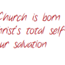 Synod Quotes photo album thumbnail 20